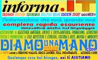 Promo I-M