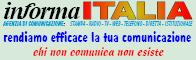 Informa Italia